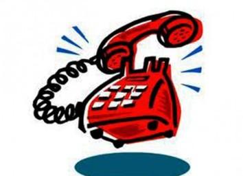 telefone-tocando-620x450