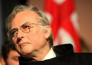 140821_richarddawkins