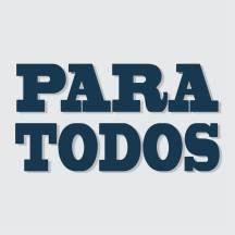 paratodoslogo