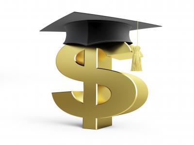 federal-education-tax-credits