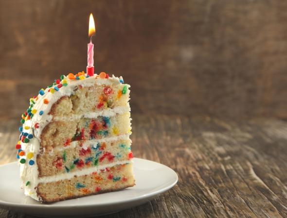bolo-aniversário