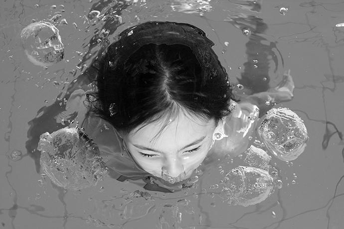 106_PARATODOS_marianaperrifotografia