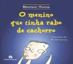 livro11