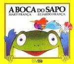 livro7