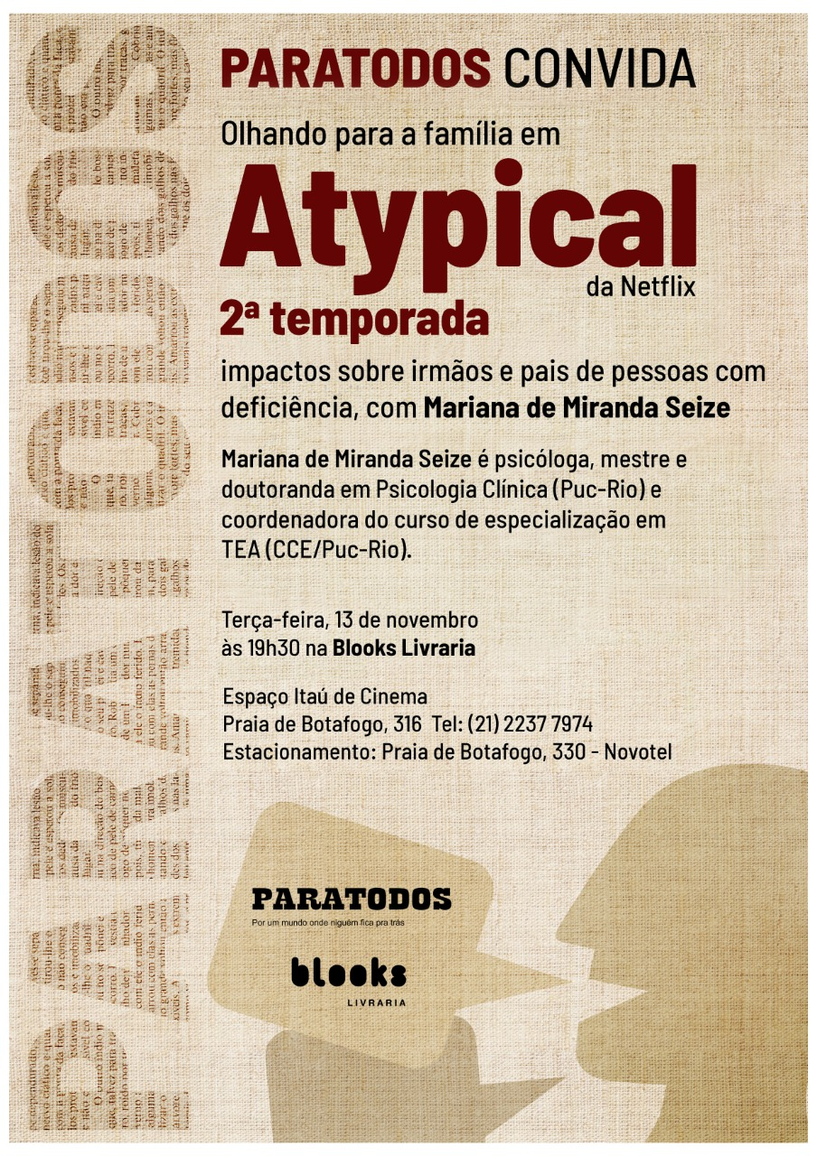 PARATODOS_LOOKS_ATYPICAL