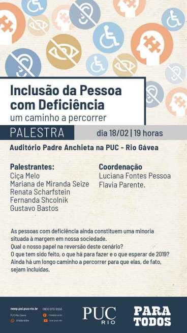 palestra_cce